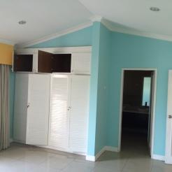 Vores foretrukne hus (set bort fra farverne!)